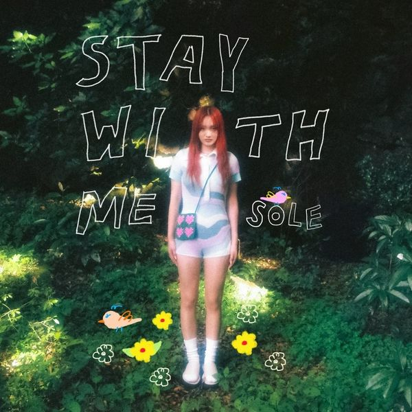 SOLE (쏠) – Stay with me (Feat. 원슈타인) MP3