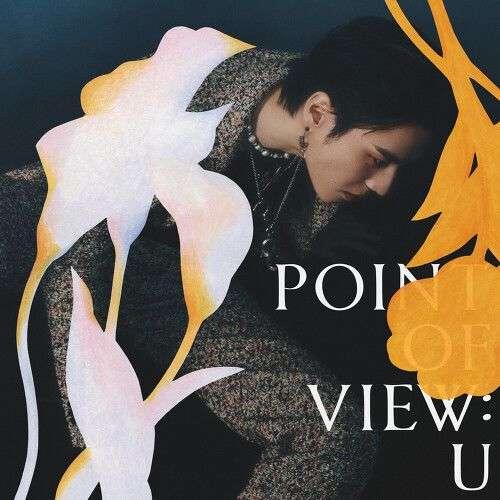 [Mini Album] YUGYEOM – Point Of View : U (MP3)