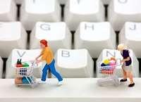 Зачем нужен интернет-магазин