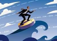 Заработок в Интернете: Легкие деньги на серфинге