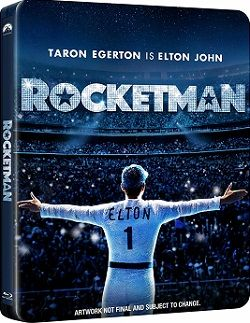 Rocketman (2019).avi LD MP3 BDRip - iTA