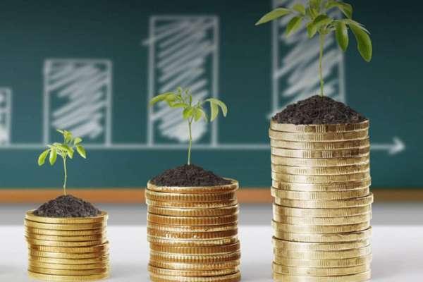 Как инвестировать, когда нет денег?