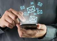 Как заработать на СМС