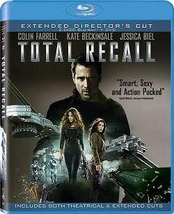 Total Recall - Atto Di Forza [EXTENDED] (2012).mkv 576p BDRip ITA ENG AC3 Subs