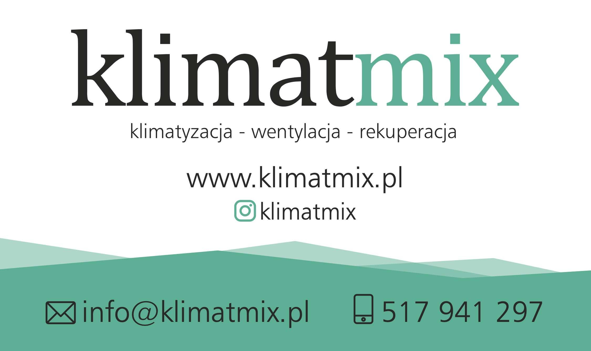 Klimatmix