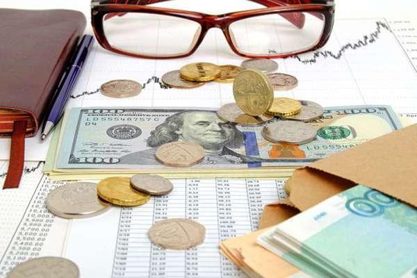 Куда можно выгодно вкладывать инвестиции?