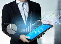 Онлайн-трейдинг: как начать зарабатывать на инвестициях