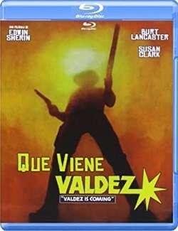 Io Sono Valdez (1971).avi BRRip AC3 192 kbps iTA