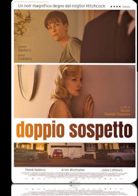 Doppio Sospetto (2018).avi WEBRip AC3 - iTA