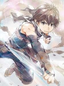 Hai to Gensou no Grimgar Special's Cover Image