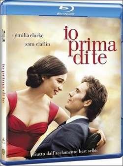 Io Prima Di Te (2016) Full BluRay 1080p AVC Multilanguage