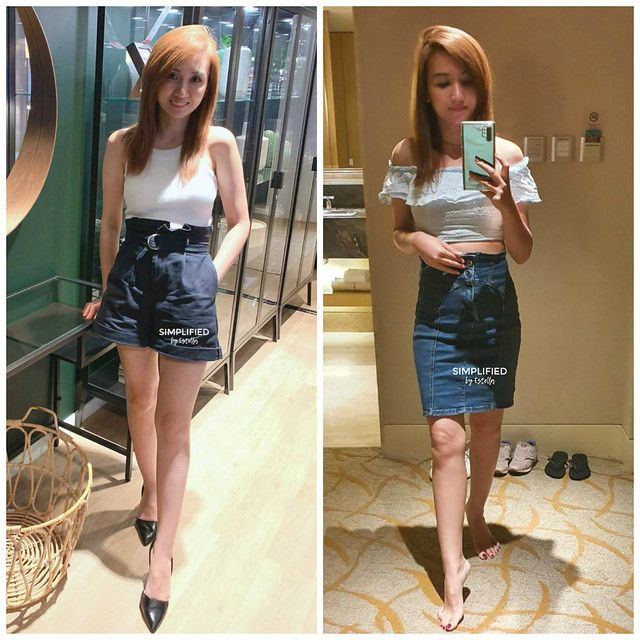 CoolSculpting Results Fat Reduction Results Halley Body Slimming Clinic Singapore