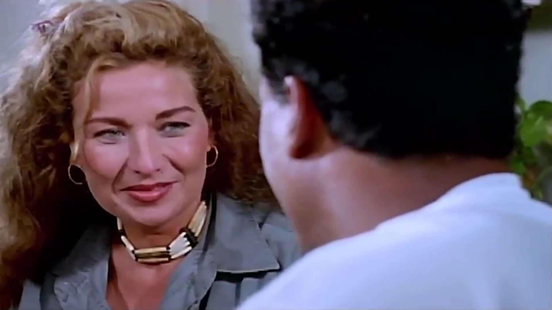 [فيلم][تورنت][تحميل][استاكوزا][1996][1080p][Web-DL] 15 arabp2p.com