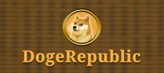 doge-republics--free-2-dh-s-new-release