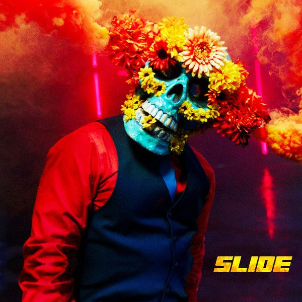 French Montana Ft. Blueface & Lil Tjay – Slide