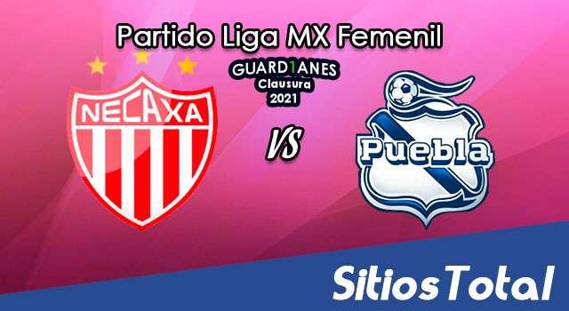 Necaxa vs Puebla en Vivo – Transmisión por TV, Fecha, Horario, MxM, Resultado – J9 de Guardianes 2021 de la Liga MX Femenil
