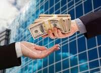 Где взять кредит, если банки отказывают?
