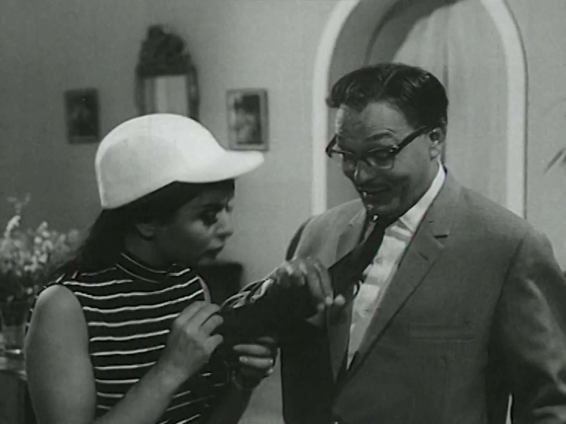 [فيلم][تورنت][تحميل][حواء والقرد][1968][1080p][Web-DL] 7 arabp2p.com