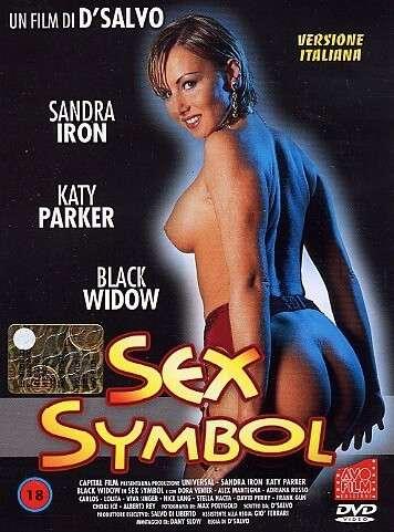 Sex Symbol (2002)