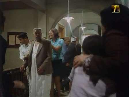 [فيلم][تورنت][تحميل][المذنبون][1975][TVRip] 4 arabp2p.com
