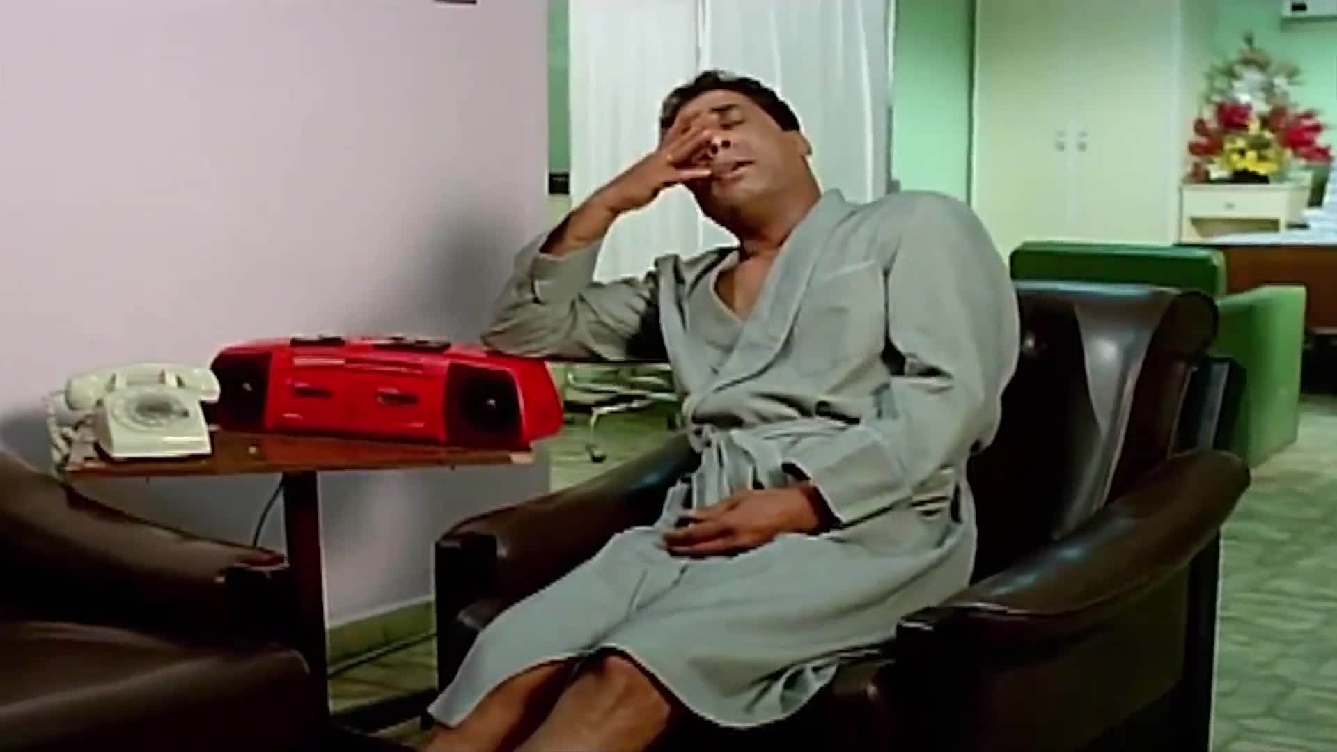 [فيلم][تورنت][تحميل][استاكوزا][1996][1080p][Web-DL] 10 arabp2p.com