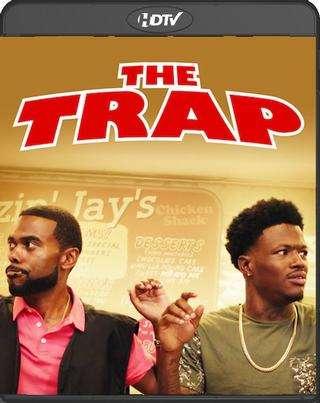 The Trap 2019