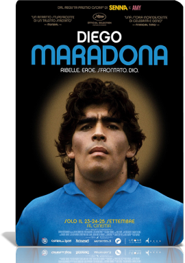 Diego Maradona (2019).mkv DTS_AC3 SPA 720p BluRay Sub-iTA