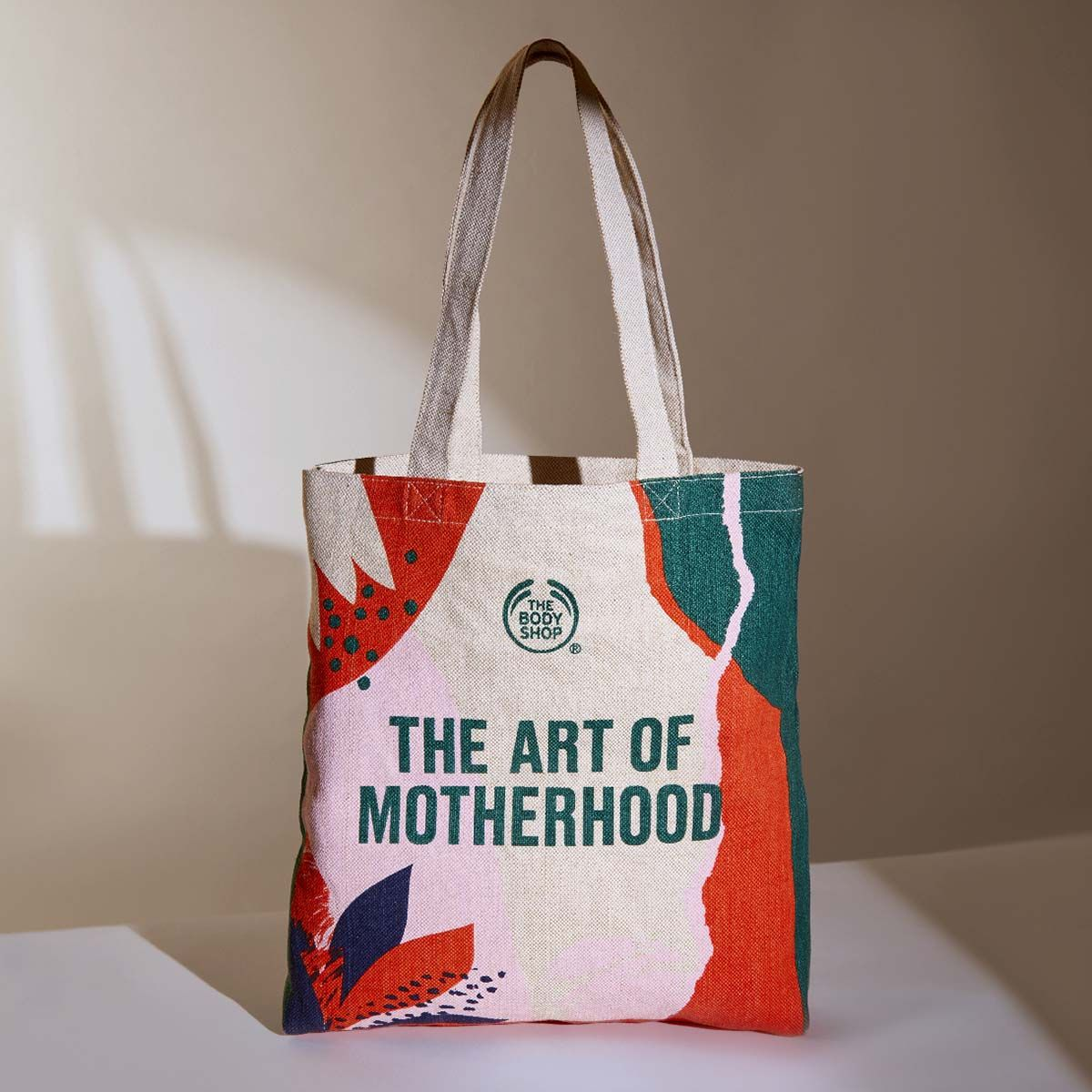 Mother's Day Gift Guide Singapore 2020