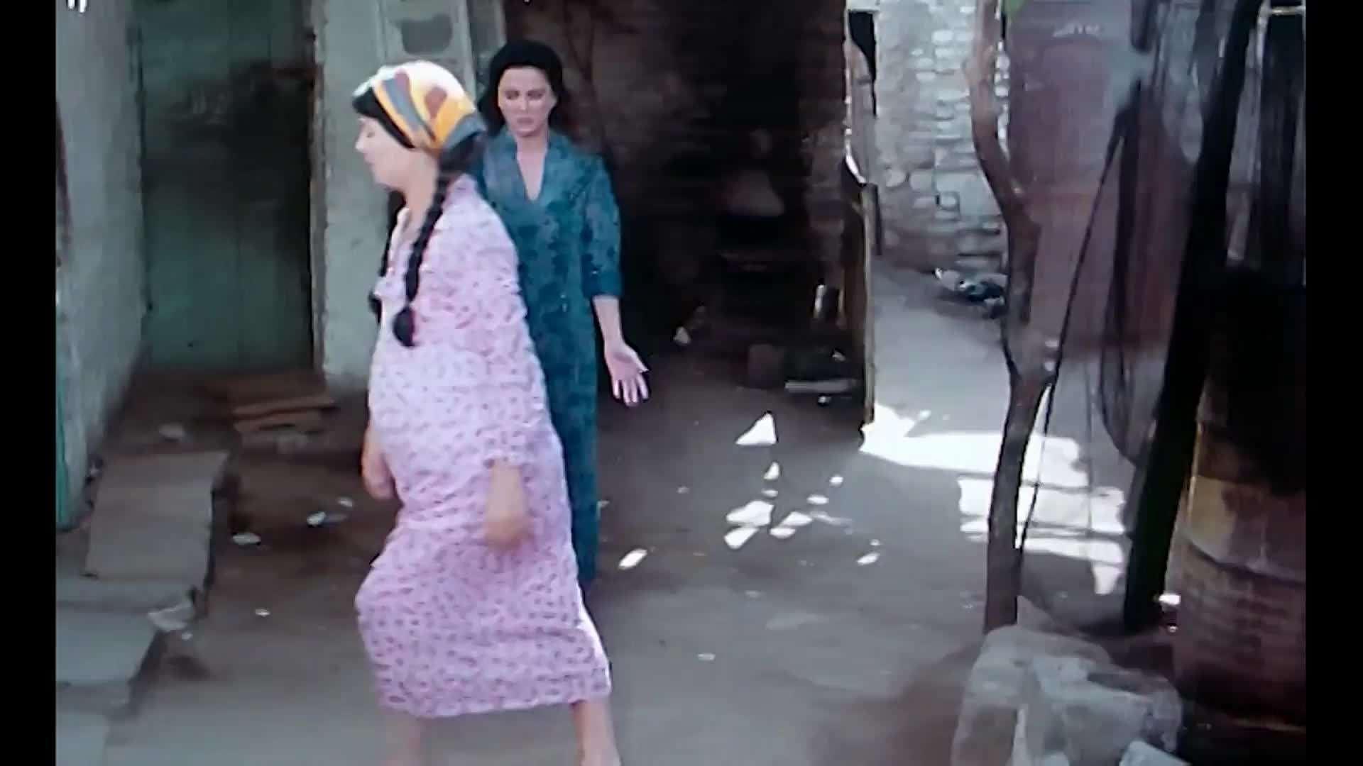 [فيلم][تورنت][تحميل][أحلام هند وكاميليا][1988][1080p][Web-DL] 9 arabp2p.com