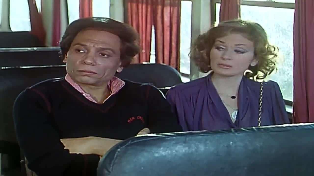 [فيلم][تورنت][تحميل][ليلة شتاء دافئة][1981][720p][Web-DL] 4 arabp2p.com