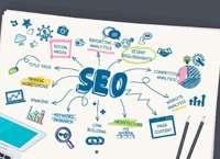 Профессиональное продвижение сайтов: отличия и преимущества
