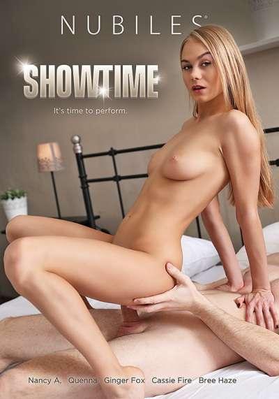Шоу Начинается | Showtime