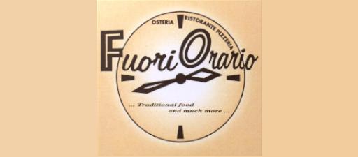 https://www.facebook.com/pages/Fuori-Orario-Pizzeria/177006208996377