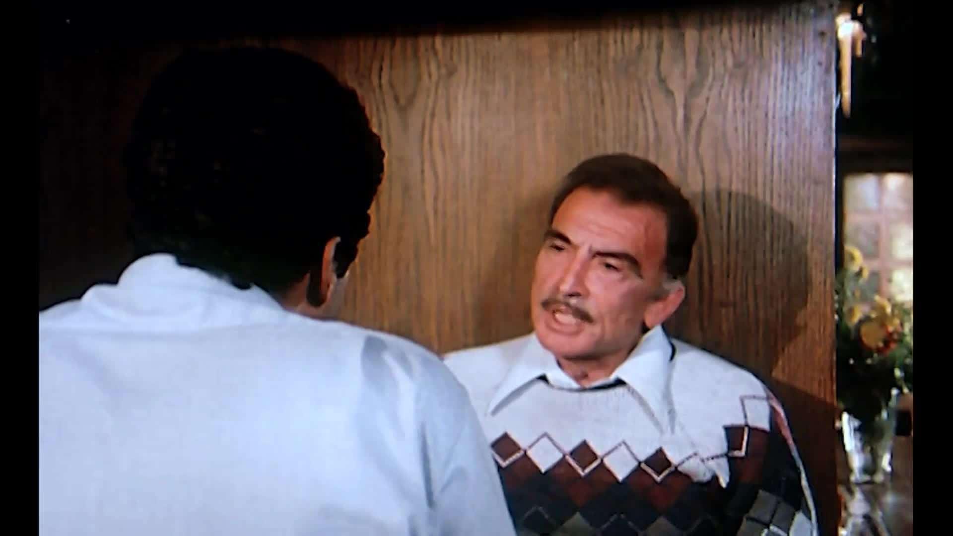 [فيلم][تورنت][تحميل][النمر الأسود][1984][1080p][Web-DL] 15 arabp2p.com