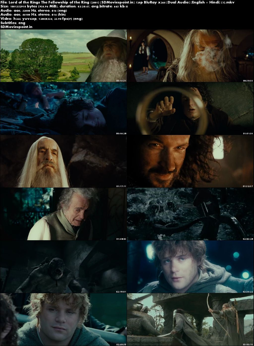 the ring full movie hd download