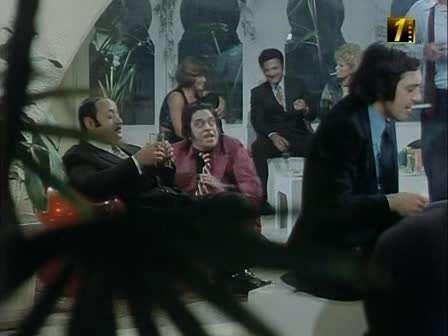 [فيلم][تورنت][تحميل][المذنبون][1975][TVRip] 5 arabp2p.com