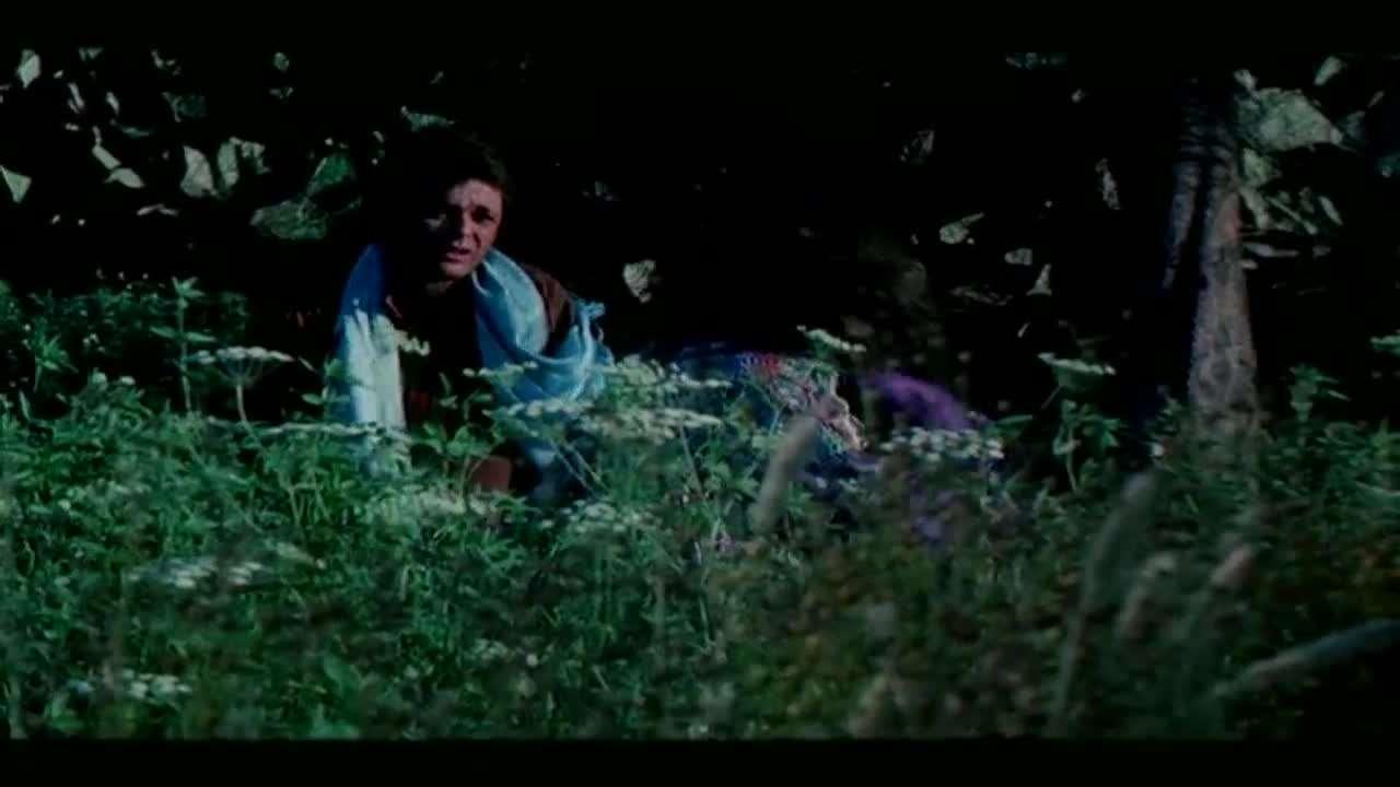 [فيلم][تورنت][تحميل][شفيقة ومتولي][1978][720p][Web-DL] 6 arabp2p.com