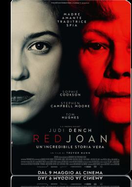 Red Joan (2019).avi MD MP3 HDCAM - iTA