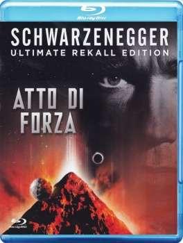Atto di forza (1990) FullHD BDRip 1080p DTS Ac3 ITA DTS-HD MA Ac3 ENG Subs x264
