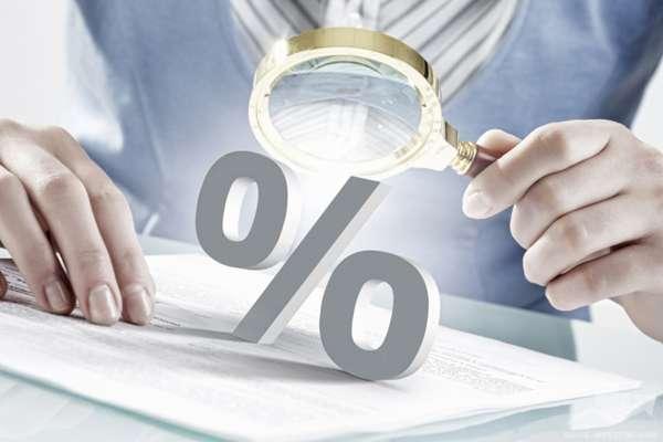 Зарабатывать проценты по вкладам в интернете