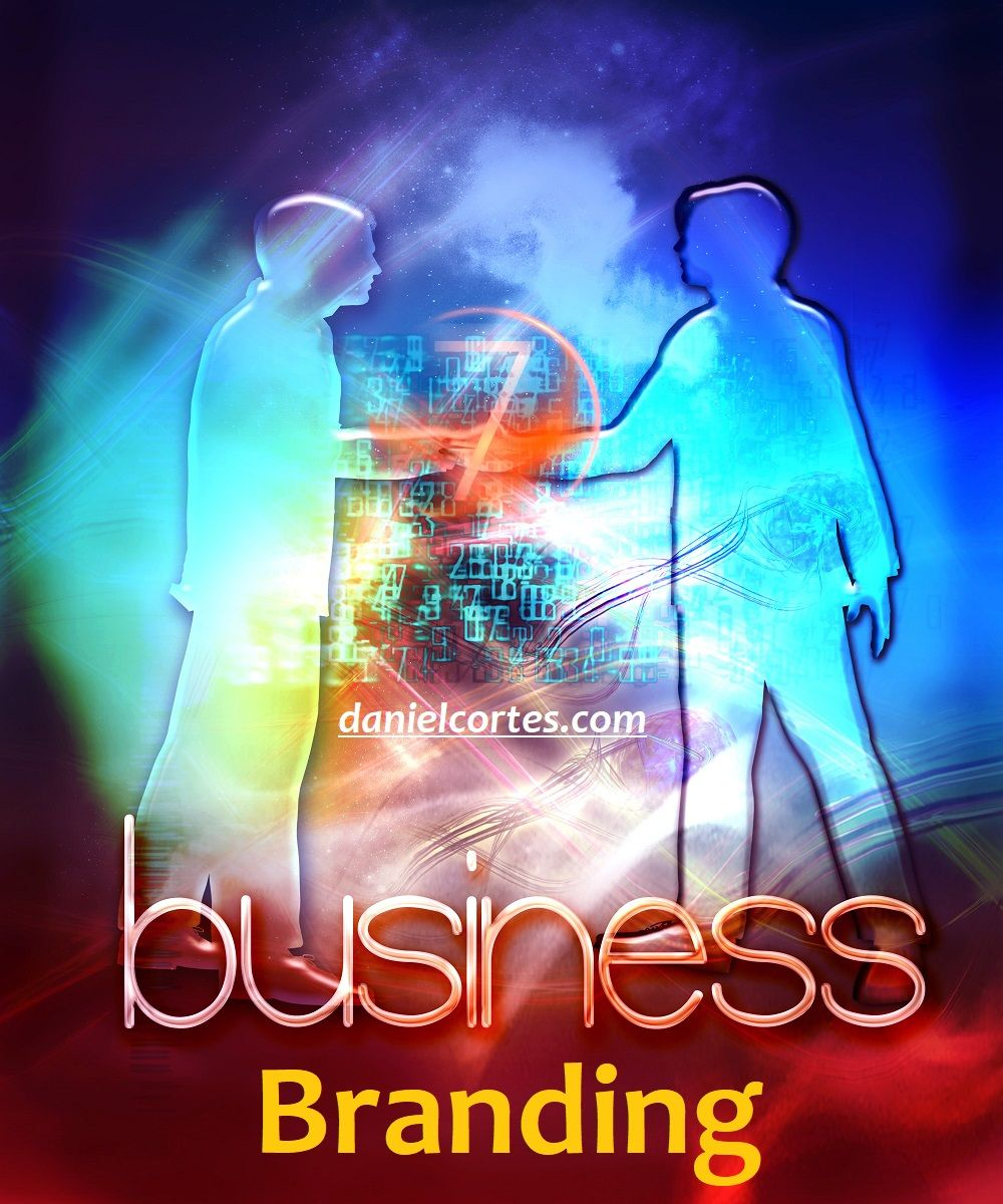 danielcortes.com - Brand Your Internet Marketing Business