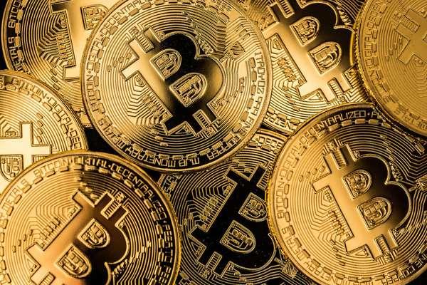 Польза от подписки на последние новости о биткоин