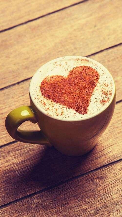 تعرف على انواع القهوة ~ bUAlrt.jpg