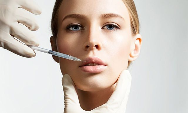 Are These 2020's Biggest Cosmetic Surgery Trends?