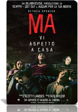 MA (2019).avi MD MP3 BDRip - iTA
