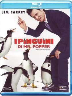 I Pinguini Di Mr. Popper (2011).mkv 576p BDRip iTA ENG AC3 Subs