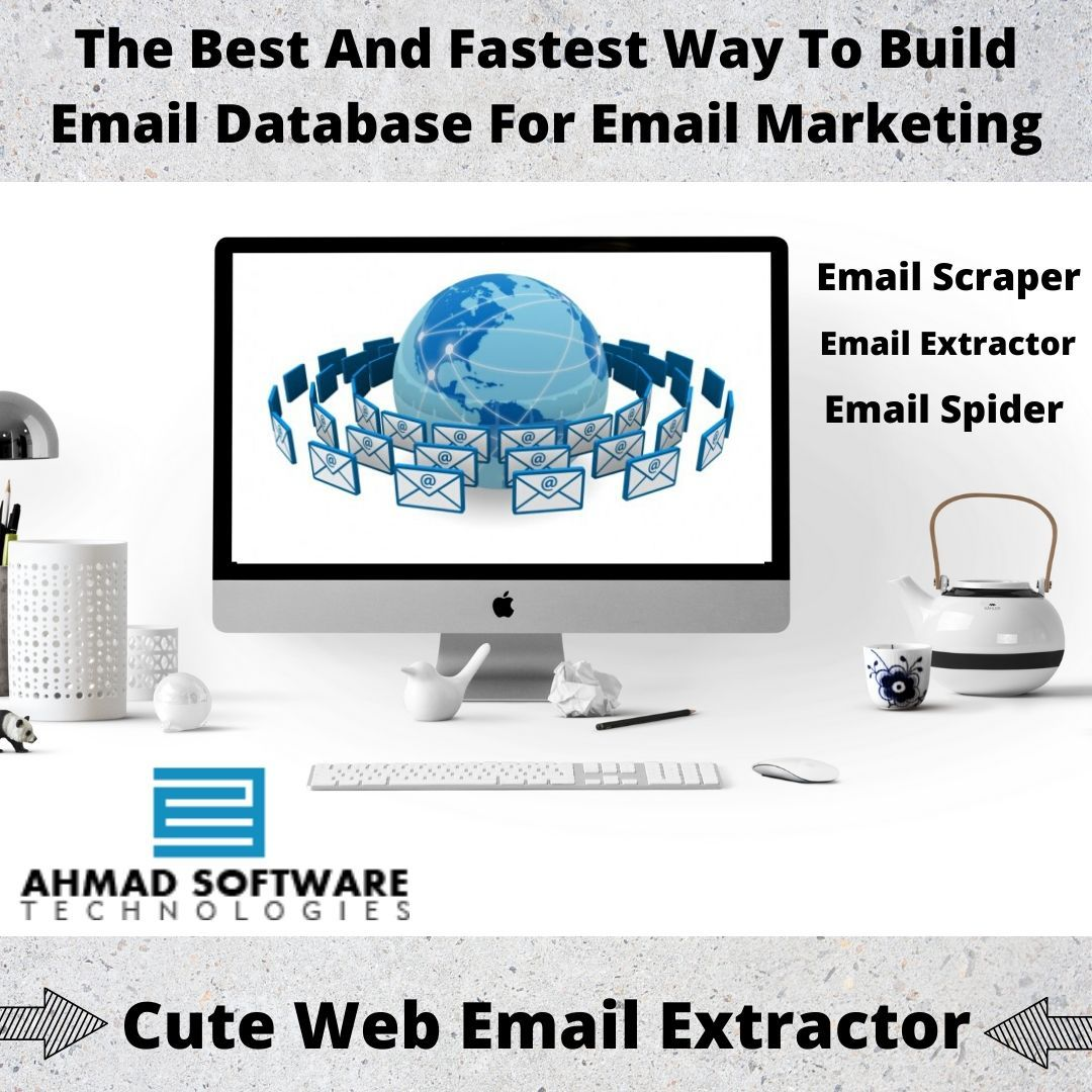 Cute Web Email Extractor, web email extractor, business email address, bulk email extractor, email address list, company email address, email extractor, mail extractor, email address, best email extractor, free email scraper, email spider, email id extractor, email marketing, social email extractor, email list extractor, email marketing benefits, value of email marketing, email marketing strategy, email extractor from website, how to use email extractor, gmail email extractor, how to build an email list for free, free email lists for marketing, buy targeted email list, how to create an email list, how to build an email list fast, email list download, email list generator, collecting email addresses legally, how to grow your email list, email list software list, email scraper online, email grabber, free professional email address, free business email without domain, work email address, how to collect emails, how to get email addresses, 1000 email addresses list, how to collect data for email marketing, bulk email finder, list of active email addresses free 2019, email finder, how to get email lists for marketing, how to build a massive email list, marketing email address, best place to buy email lists, get free email address list uk , cheap email lists, buy targeted email list, buy consumer email list, buy email database, company emails list, free business email accounts, how to extract emails from websites database, bestemailsbuilder, email data provider, email marketing data, how to do email scraping, b2b email database, why you should never buy an email list, targeted email lists, industry email list, b2b email list providers, targeted email database, consumer email lists free, how to get consumer email addresses, email database list, uk business email database free, b2b email lists uk, b2b lead lists, collect email addresses google form, best email list builder, how to get a list of email addresses for free, fastest way to grow email list, email marketing, how to