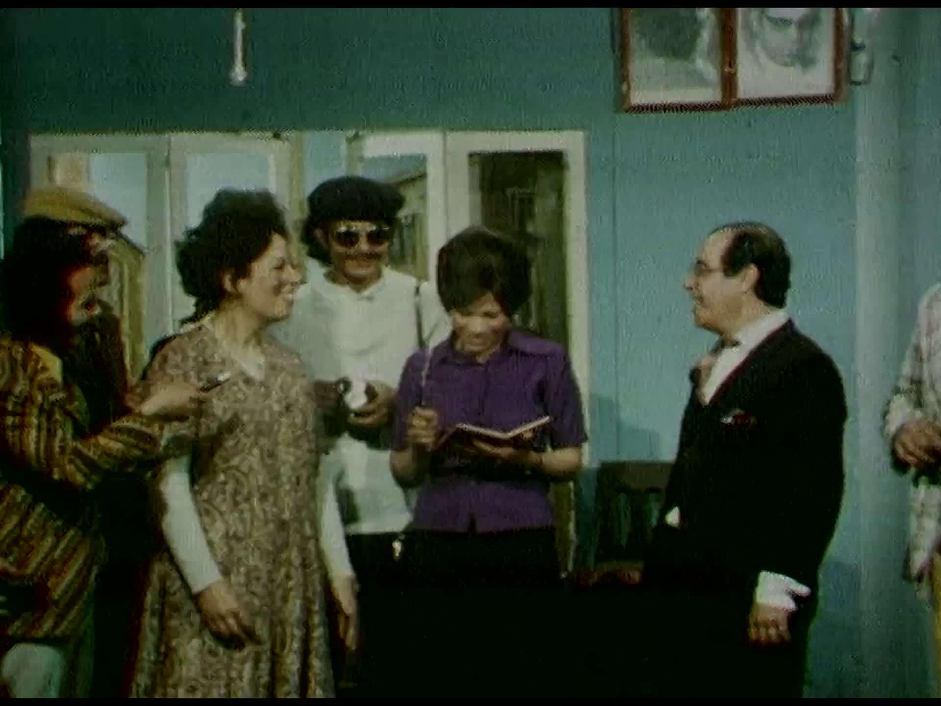 مسرحية لوليتا (1974) 1080p تحميل تورنت 5 arabp2p.com
