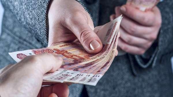Как вернуть деньги от Форекс брокера?