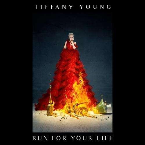 Tiffany Young Lyrics